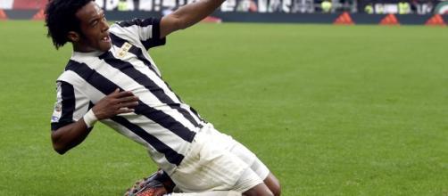 Juventus, come stanno Cuadrado, Bernardeschi e Chiellini?