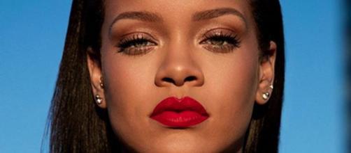 La cantante ha hecho perder cerca de 1 billón de dólares a Snapchat.