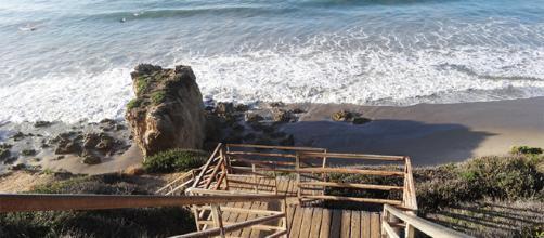 Malibu Los Angeles - Curbed LA - curbed.com