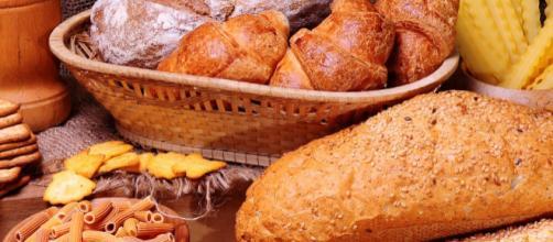 Mangia pasta e pane integrali   Educazione Nutrizionale Grana Padano - granapadano.it