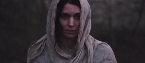 Maria Madalena | Confira o trailer do filme estrelando Rooney Mara ... - com.br