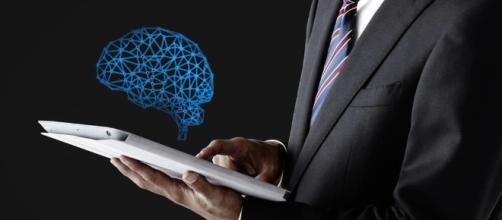 Neurociencia, una forma de entender el comportamiento de la mente ... - sott.net