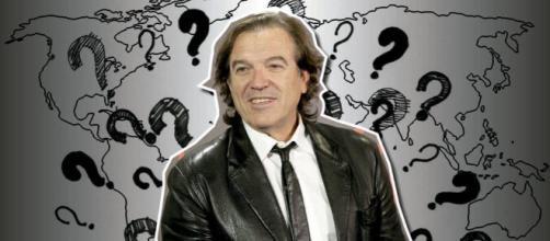 Noticias de Famosos, Casas Reales, Celebrities, Moda, Estilo ... - elconfidencial.com