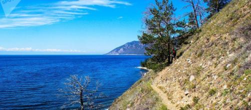 Putin dicta medidas para erradicar los daños ecológicos al lago ... - sputniknews.com
