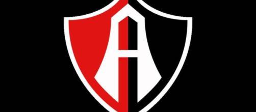 Rafael Dudamel suena para dirigir el Atlas mexicano - Fútbol Report - futbolreport.com