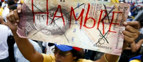 Sepúlveda: Libertades económicas y calidad de vida en Venezuela - fedecamarasradio.com
