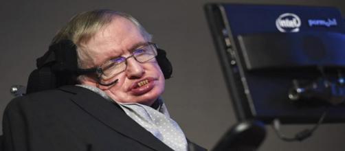 Stephen Hawking, el investigador más reputado de los últimos años