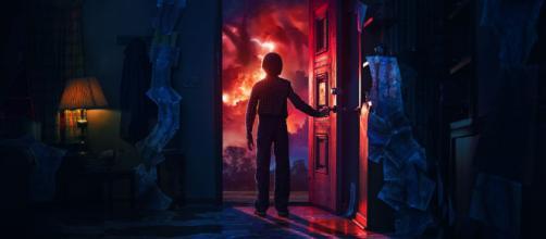 Stranger Things | Netflix Official Site - netflix.com