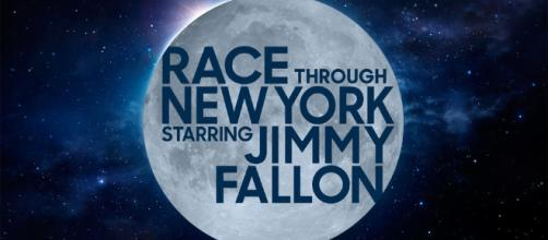 Universal Orlando Resort – Race Through New York Starring Jimmy ... - wdwinfo.com