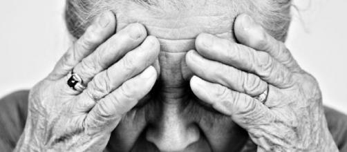 Violência contra idosos preocupa