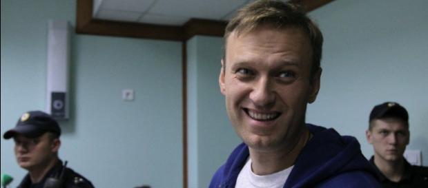 5 choses à savoir sur l'ennemi juré de Vladimir Poutine, Alexeï Navalny