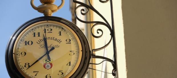 Cuándo empieza el Horario de Verano 2017? - Televisa News - televisa.com