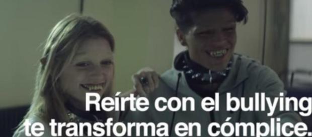 El acoso escolar podría estar detrás del suicidio de un niño de 12 ... - lainformacion.com