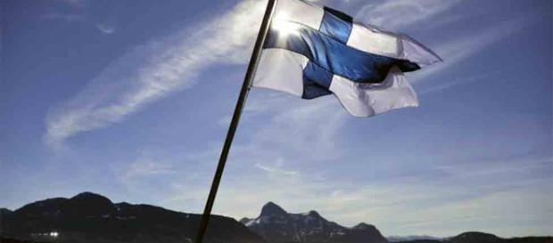 Finlandia, el país más feliz para vivir según la ONU | Internacional - diario.mx