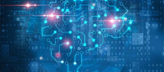 Inteligencia artificial y la puesta en marcha de Blockchain