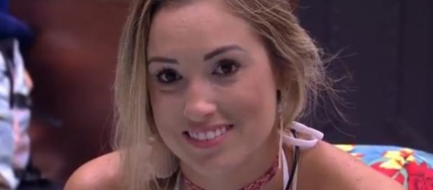 Jéssica tenta consolar Patrícia com frase motivacional e vira meme ... - com.br