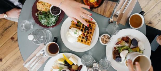 No hay pruebas científicas de que las dietas sin gluten sean ... - agenciasinc.es