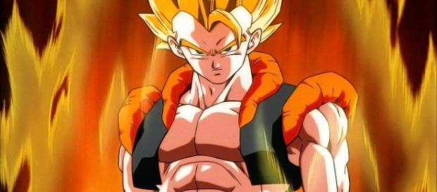 Qué personajes deberían estar en Dragon Ball FighterZ? ¿Necesita ... - hobbyconsolas.com
