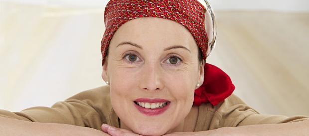 Quimioterapia y alopecia. ¿Cómo lo afronto? - capilarea.com