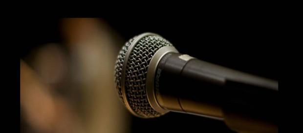 Rádio Universidade Sénior de Esposende
