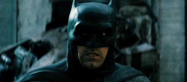 The question remains who will be the next batman, with filming beginning in 2019. Photo Credit: YouTube/Movieclips Trailers
