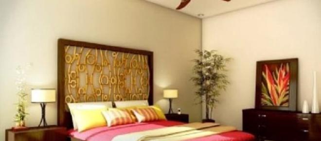 El feng shui en tu habitación genera energía positiva