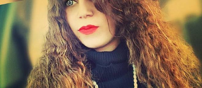 Triste storia di Mariam, l'italoegiziana morta era già stata aggredita da bulle
