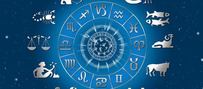 Oroscopo sabato 24 marzo '18: cosa dicono le stelle agli ultimi sei segni?