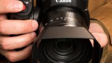 Canon amplía su red de afiliados en Grecia