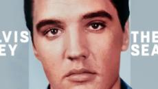 'Elvis Presley: The Searcher': Fans anxiously await new HBO documentary