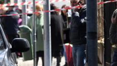 Femminicidio a Terzigno: uccisa a colpi di arma da fuoco, ricercato il marito