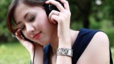 App incrível traz milhares de rádios online