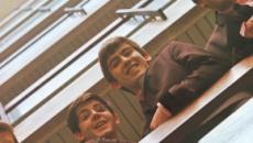 Cuando The Beatles grabaron su primer LP
