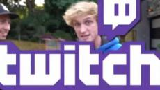 'Fortnite:' Famous YouTuber puts up own Twitch channel; to stream the game soon