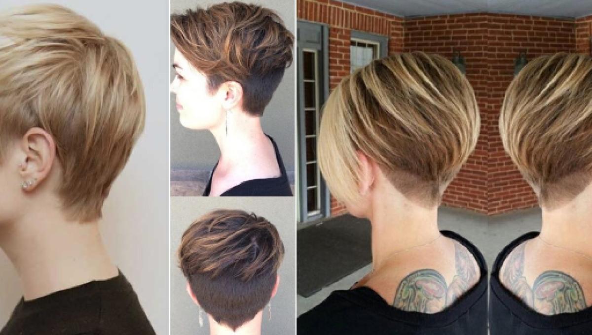 Taglio capelli per over 40