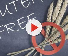 Alimenti senza glutine: rimangono gratuiti
