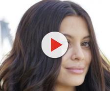 Anges 10 : Manon Van a quitté le tournage ! Découvrez sa remplaçante ! - potins.net