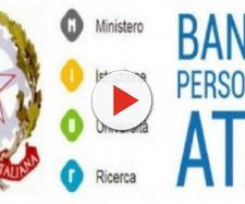 Bandi di Concorso Personale ATA: domanda da marzo ad aprile 2018