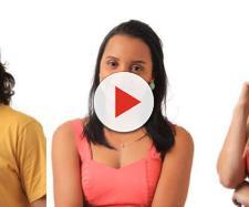 ''BBB18': Diego, Gleici e Jéssica compõem o 8º paredão