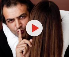 Conhece aquele pessoa infiel em seu relacionamento? Isso está relacionado com seu signo