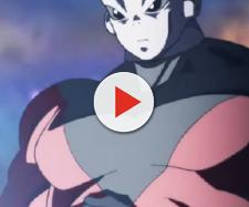 'Dragon Ball Super' Episode 131 spoiler: Android 17's return is epic, Goku lives. Image credit:Rian Zaman/YouTube screenshot