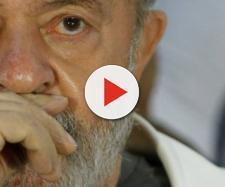 Lula diz que será o primeiro preso político do século 21