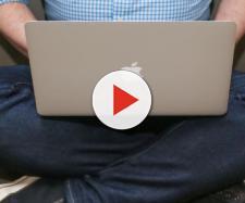 MacBook, tutte le ultime novità