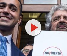 Riforma Pensioni, Beppe Grillo: servono riforme, M5s per stop a legge Fornero, news oggi 19 marzo 2018