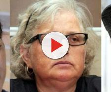 Sarah Scazzi, l'ultimo verdetto: la Cassazione decide sull ... - today.it