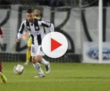 Serie C, Livorno-Siena può valere un'intera stagione