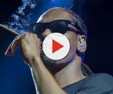 Snoop Dogg investe 45 milioni di dollari in erba: il re della marijuana vuole diventare anche il re della finanza ?