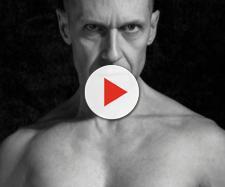 Stefano Saldarelli: ho avuto un cancro al seno