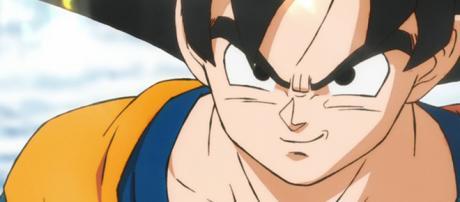 ¿Por qué se cambió la animación para la película de Dragon Ball Super?