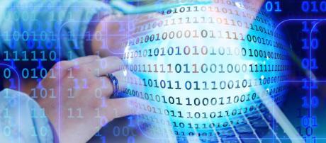 Facebook data harvesting is under fire - image courtesy of pixabay.com